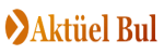 AKTUELBUL