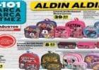 a101 kırtasiye ürünleri