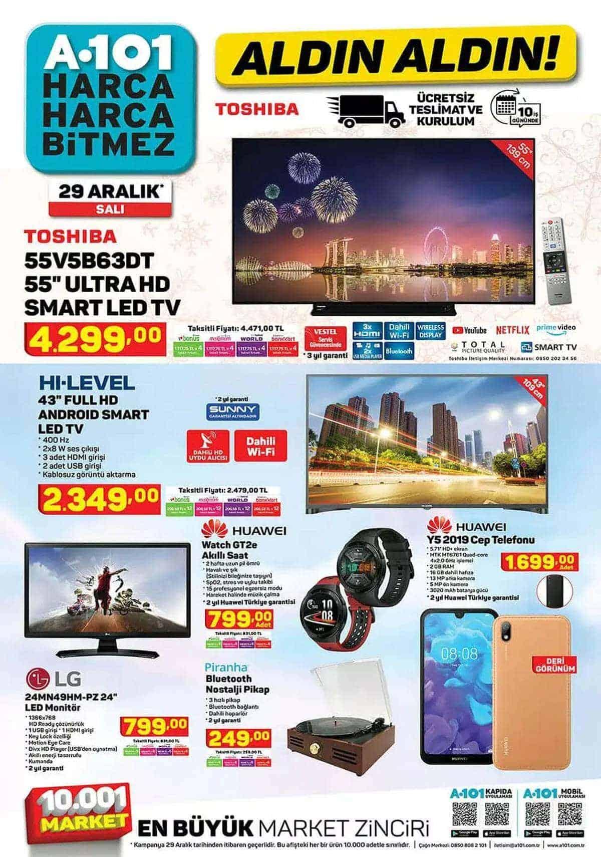 a101 29 aralik 2020 sayfa-9